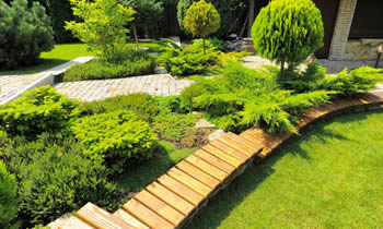 Landscape Design in Greenville NC Landscape Designers in Greenville NC